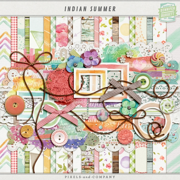 gb_indiansummer_preview