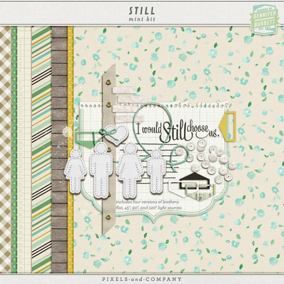 http://genniferbursett.wordpress.com/2013/10/31/november-2013-digiscrap-parade-blog-hop/