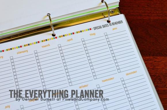planner11 copy