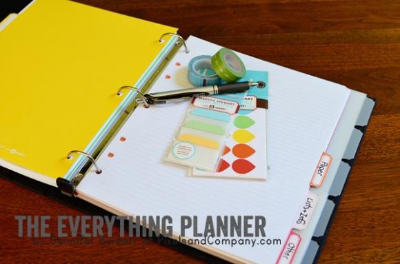 planner4 copy