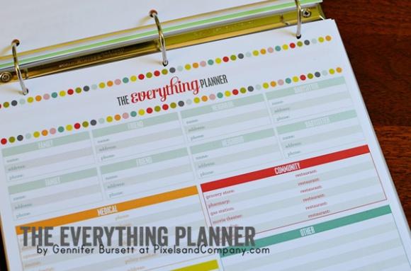 planner6 copy