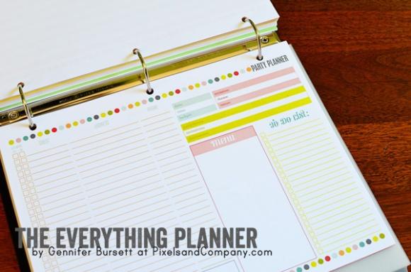 planner7 copy