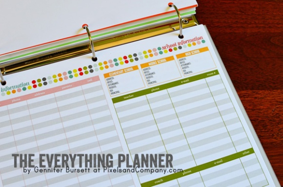 planner9 copy