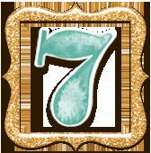 bloghop2