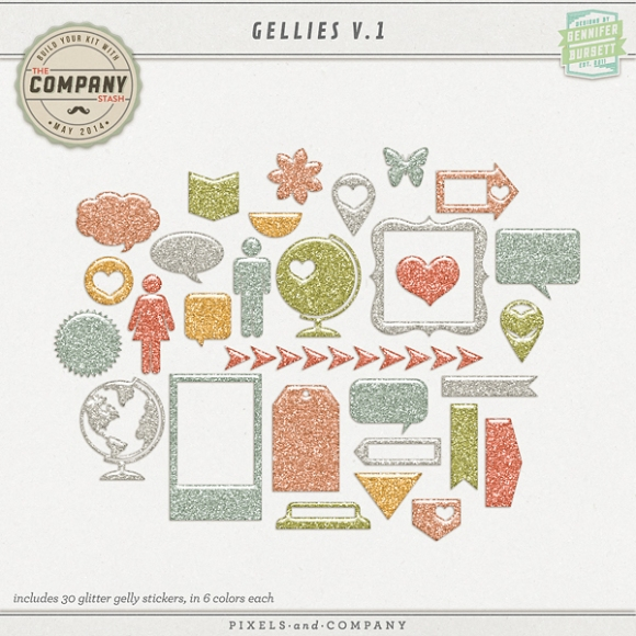 gb_gelliesv1_preview