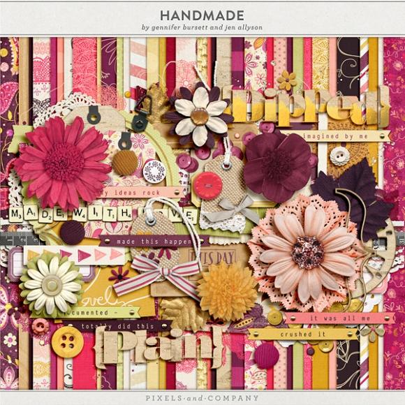 gbja_handmade_preview